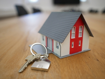 What is expat mortgage
